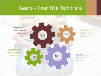 0000074116 PowerPoint Templates - Slide 47