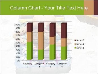 0000074116 PowerPoint Templates - Slide 50