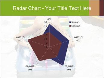 0000074116 PowerPoint Template - Slide 51