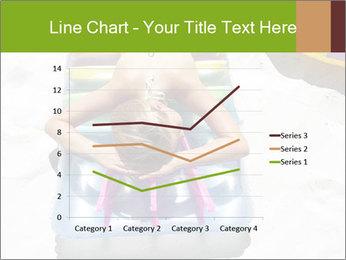 0000074116 PowerPoint Templates - Slide 54
