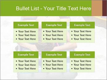0000074116 PowerPoint Templates - Slide 56