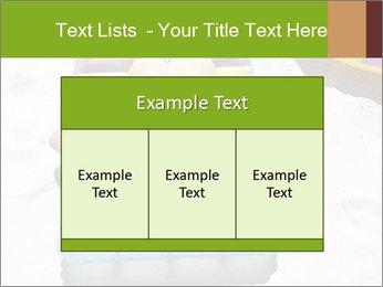 0000074116 PowerPoint Templates - Slide 59
