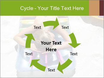 0000074116 PowerPoint Templates - Slide 62