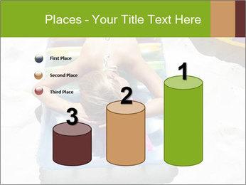 0000074116 PowerPoint Templates - Slide 65