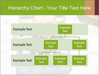 0000074116 PowerPoint Templates - Slide 67
