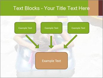0000074116 PowerPoint Templates - Slide 70
