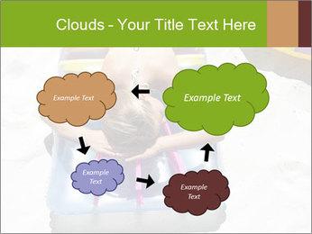 0000074116 PowerPoint Templates - Slide 72