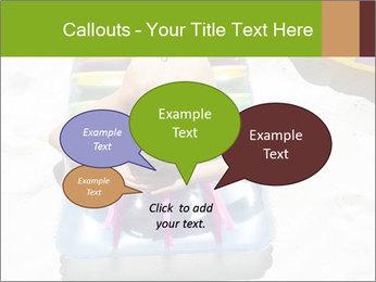 0000074116 PowerPoint Templates - Slide 73