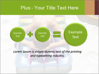 0000074116 PowerPoint Template - Slide 75