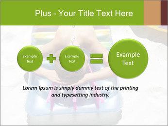 0000074116 PowerPoint Templates - Slide 75