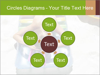 0000074116 PowerPoint Template - Slide 78