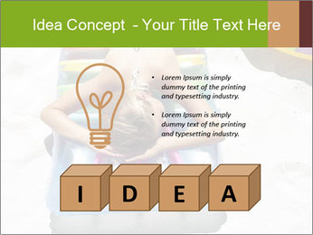 0000074116 PowerPoint Template - Slide 80