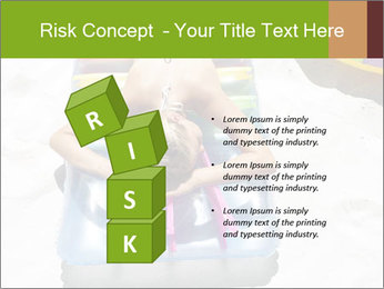 0000074116 PowerPoint Template - Slide 81