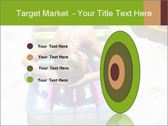 0000074116 PowerPoint Templates - Slide 84