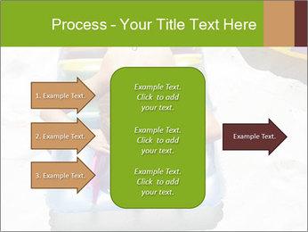 0000074116 PowerPoint Templates - Slide 85