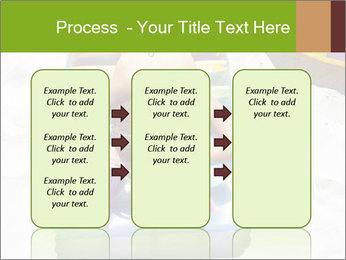 0000074116 PowerPoint Templates - Slide 86