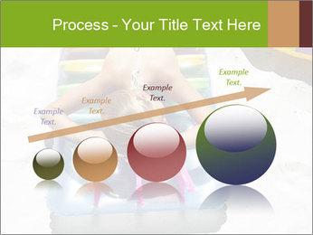 0000074116 PowerPoint Templates - Slide 87