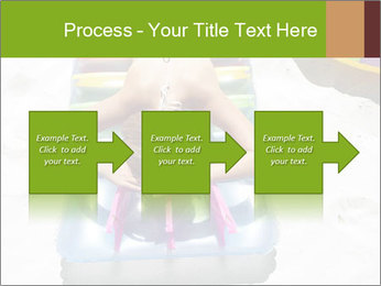0000074116 PowerPoint Template - Slide 88
