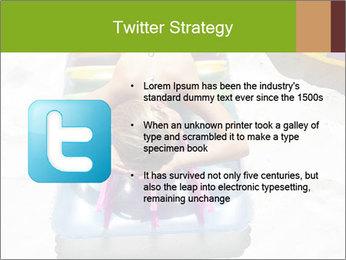 0000074116 PowerPoint Templates - Slide 9