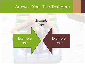 0000074116 PowerPoint Templates - Slide 90