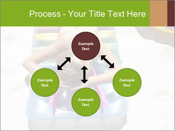 0000074116 PowerPoint Template - Slide 91