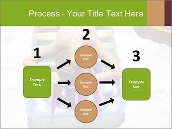 0000074116 PowerPoint Templates - Slide 92