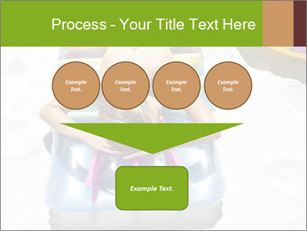 0000074116 PowerPoint Template - Slide 93