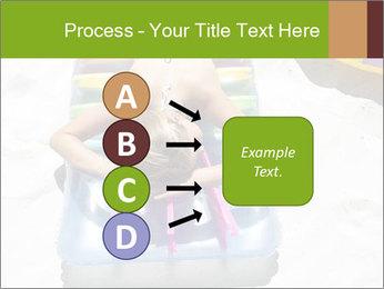 0000074116 PowerPoint Templates - Slide 94