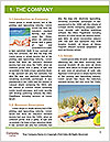 0000074116 Word Templates - Page 3