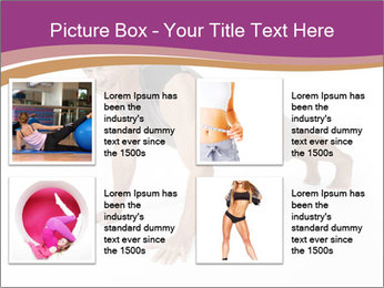 0000074117 PowerPoint Templates - Slide 14