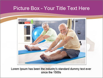 0000074117 PowerPoint Template - Slide 15