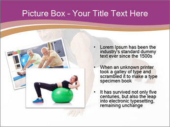 0000074117 PowerPoint Template - Slide 20