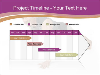 0000074117 PowerPoint Template - Slide 25