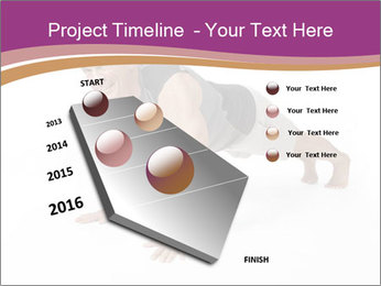 0000074117 PowerPoint Templates - Slide 26