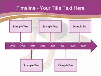 0000074117 PowerPoint Template - Slide 28