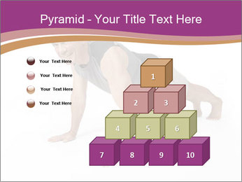 0000074117 PowerPoint Template - Slide 31