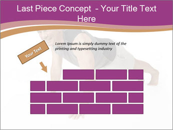 0000074117 PowerPoint Template - Slide 46