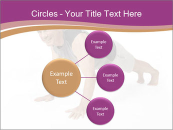 0000074117 PowerPoint Templates - Slide 79