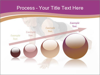 0000074117 PowerPoint Template - Slide 87
