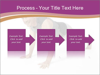 0000074117 PowerPoint Templates - Slide 88