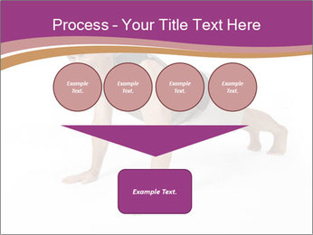 0000074117 PowerPoint Template - Slide 93