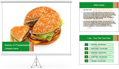 0000074118 PowerPoint Template