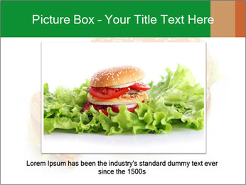 0000074118 PowerPoint Template - Slide 15