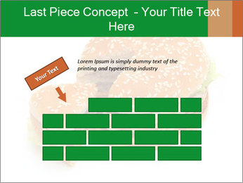 0000074118 PowerPoint Template - Slide 46
