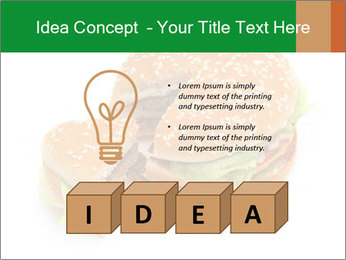 0000074118 PowerPoint Template - Slide 80