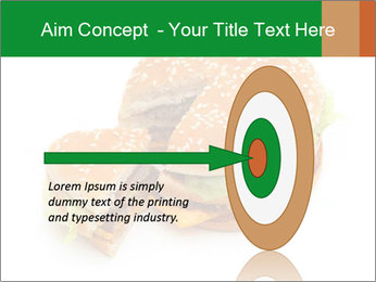 0000074118 PowerPoint Template - Slide 83