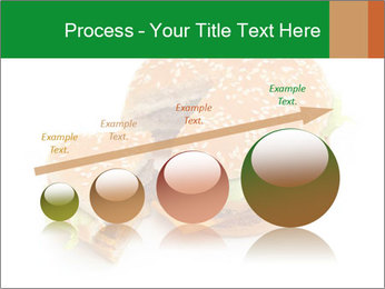0000074118 PowerPoint Template - Slide 87