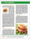 0000074118 Word Template - Page 3