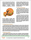 0000074118 Word Template - Page 4
