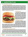 0000074118 Word Template - Page 8